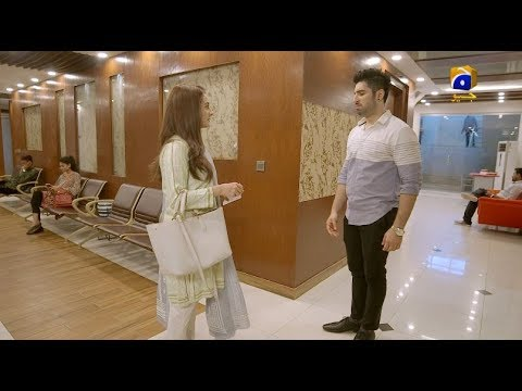 Yaariyan - 2nd Last Episode Part 2 - 27th September 2019 - HAR PAL GEO DRAMAS