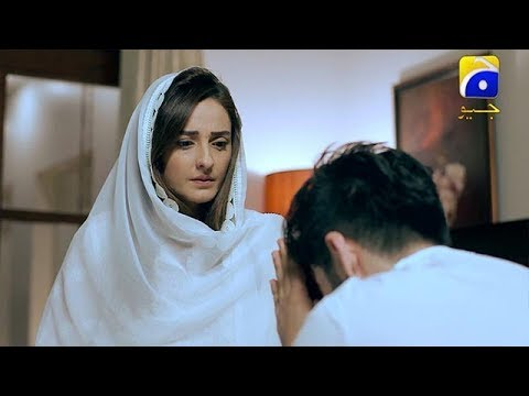 Yaariyan | Digital Promo | Junaid Khan | Muneeb Butt | Ayeza Khan | Har Pal Geo