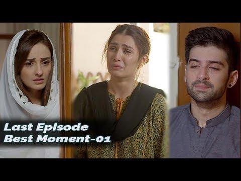 Yaariyan | Last Episode | Best Moment - 01 |