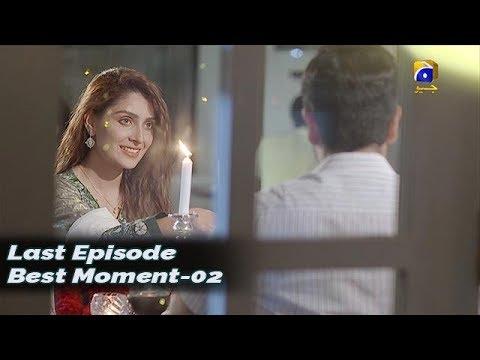Yaariyan   Last Episode   Best Moment - 02  